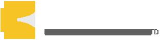 五金建材通用企业网站自适应网站模板